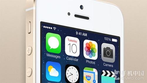 Innolux成苹果iPhone 6第三屏幕生产商