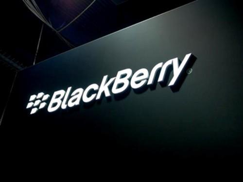 黑莓考虑公司发展 于下半年推出WP版BBM