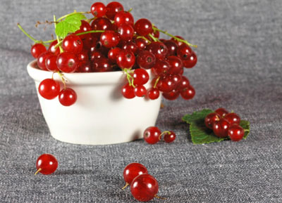 樱桃花生苹果杏仁 小心日常7大催命食物