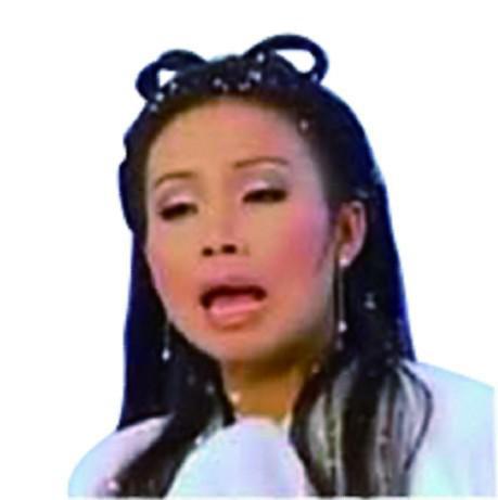 越南版小龙女