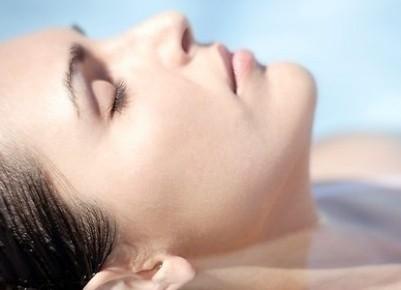 屁股大心脑血管好 女人8部位越丑越健康