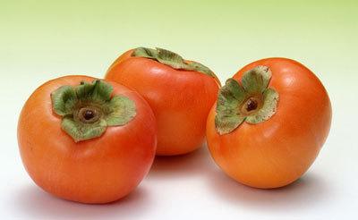 3月菠萝4月芒果 揭秘全年中每月最该吃的水果