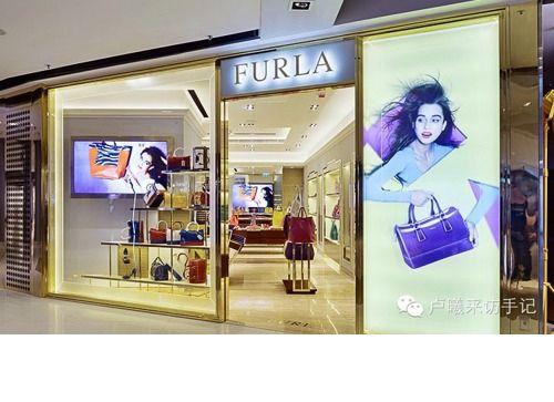 Mulberry在中国犯了什么错