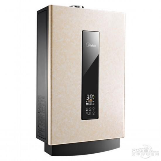 展示未来腔调 海尔es50h-d5热水器仅1399 联想智能电视获消费者智能图片