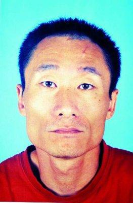 加拿大华裔女子遭分尸更多证据指向其前男友(图)