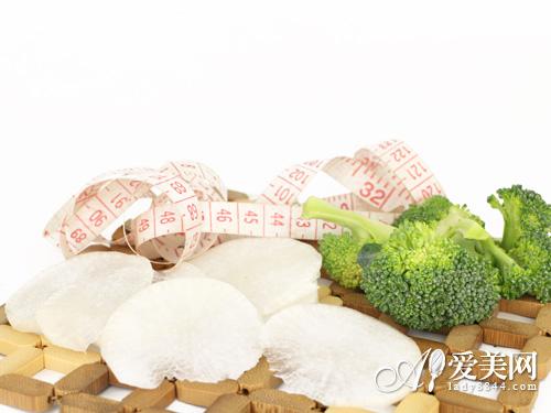 大脑最爱6种营养 10方法让你变聪明- Micro Re