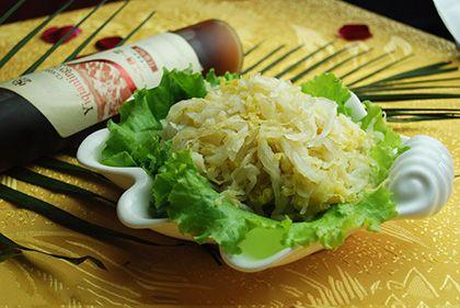 南瓜预防心脏病 夏季5种蔬菜克服疾病又减肥