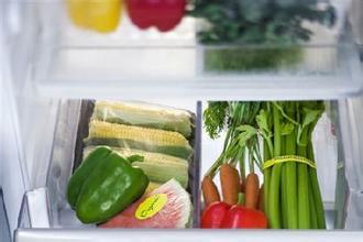 """生活常识解读:冰箱也会""""生病""""吗?"""