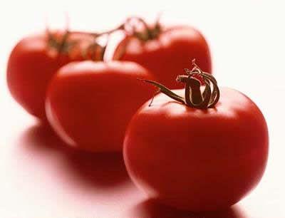 健身知识:13种绝不能空腹吃的食物