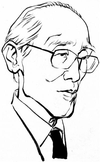国(开封)宋韵端午诗会所作,是他又一首歌颂爱国主义诗人屈原的作图片
