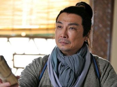 明星 吴卓羲/刘松仁,曾是香港电影黄金时代的一个不可替代的标志。