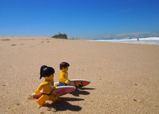 英玩法带夫妇人偶情侣v玩法私房玩具照获热捧《的全球另类1000种》情趣图片