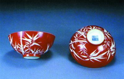 司法物证鉴定真有那么神奇,能破解陶瓷鉴定的密码?