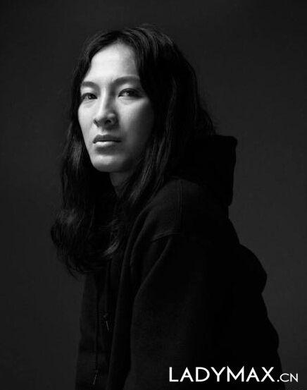 明星代表王大仁小马哥等入围2014 CFDA时尚大奖提名