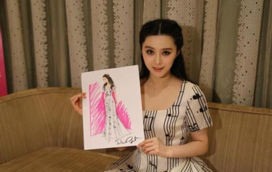 范冰冰版芭比娃娃入驻芭比名人堂成中国首位情趣四个内裤女人裤腿图片
