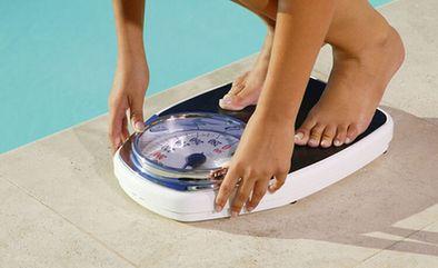 长寿/原标题:胖子和瘦子谁更长寿称称体重便知寿命