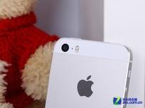 评论过万 京东好评率最高的八款手机推荐