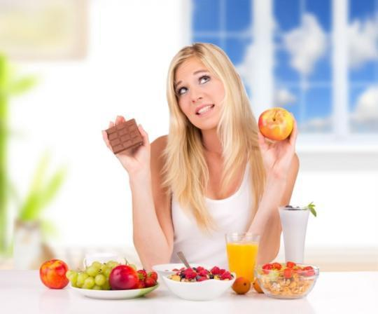 八种水果的新食用法 蒸着吃营养价值会更高