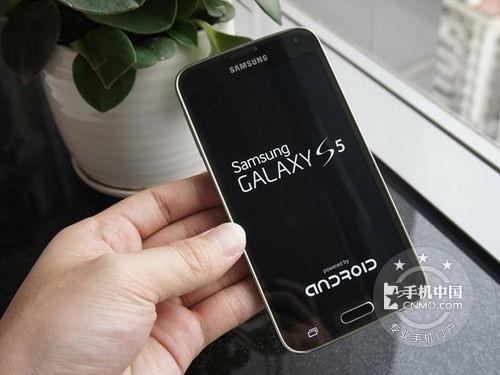 799起步5299封顶 全价位热门4G手机推荐