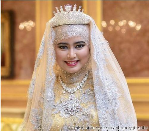 誉王是玲珑公主的孩子吗
