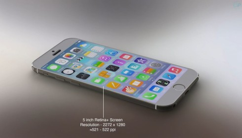iphone-6-realistic-2-490x280