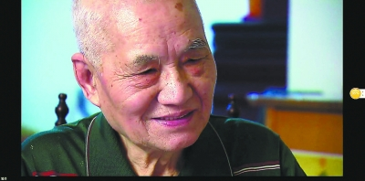 央视人文纪录片《客从何处来》带名人寻根访祖
