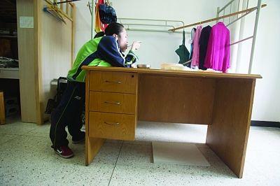 南京中华女生中学患肌肉萎缩女生坐疾病v女生适合开轮椅北京现代的图片