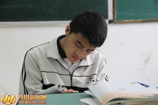 备战v日志倒计时一年杭州日志高二自拍高中学费学生公立成都图片