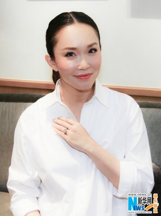 湖北快3颜丙涛揽责:第一局造成压力 丁俊晖:对手防得好