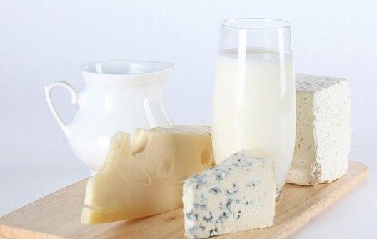 六种喝样子方式如饮用10类人服毒不宜【4】鹅肉是什么牛奶的图片