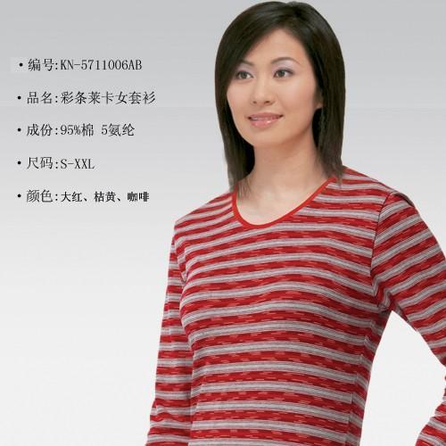高圆圆汤唯赵薇林志玲 女星土到掉渣广告照曝光