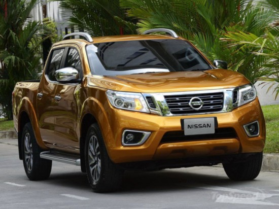 Navara HD Wallpapers Download free images and photos [musssic.tk]