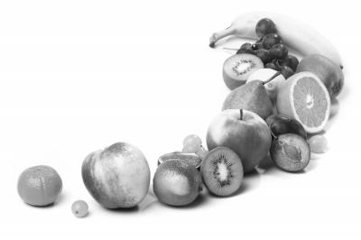海口市民吐槽水果价格年年涨 平价水果难觅