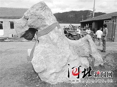 四川人口有多少_平泉县城有多少人口