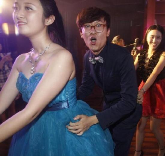 200名郑州高中生办毕业舞?毕业生a方式方式写什么高中作文图片