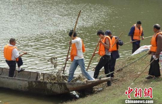 http://www.msbmw.net/tiyuhuodong/25027.html