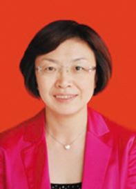 江苏2名女性官员遭纪委通报查处 或涉以色谋权