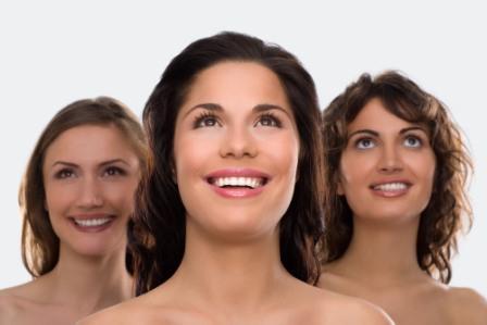 养生须知:妇科医生想告诉女性的8件事