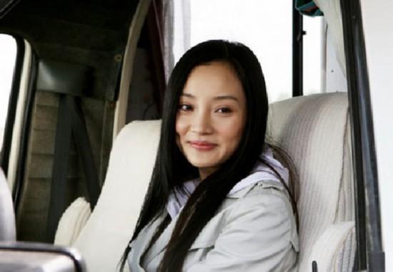 赵薇林心如刘亦菲李小璐 揭明星私下人品