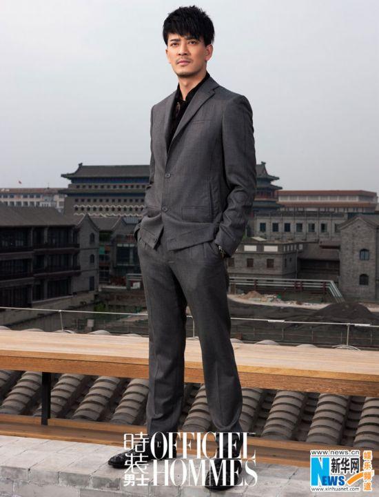 陈晓东/来源:新华网2014年06月18日11:03...