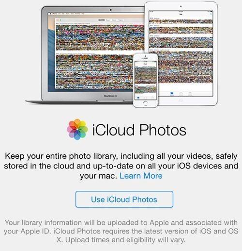 iOS 8 Beta 2新功能