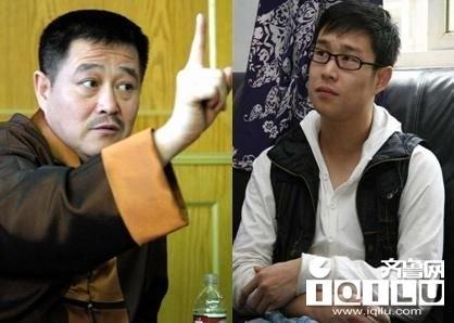 唐嫣董洁王菲景甜 揭秘明星背后操盘贵人