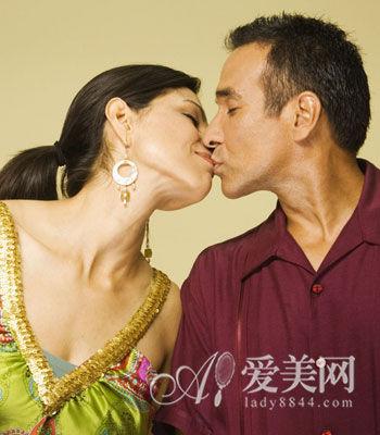 丈夫最怕老婆谈的那些敏感问题
