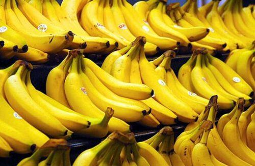 香蕉雕刻花朵步骤图解