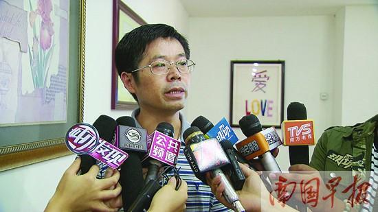 杨六斤_隆林励志儿童杨六斤引关注 媒体追踪见证真实情况