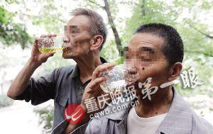 尿 芸能人 飲 療法