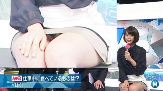 日本女王脚下奴视频