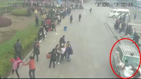 新疆恐怖分子事件,新疆恐怖分子割头事件,最近新疆恐怖分子... 图片 19k 491x277