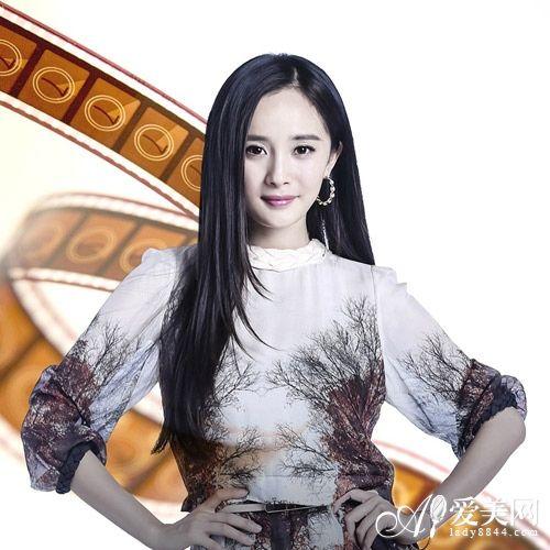 孙俪高圆圆 娱乐圈人气明星太太团比拼【11】