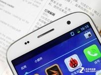 国产也有精品 全新超值八款国产手机荐
